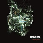 Steintiger – Impermanence (Cover)