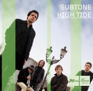 Subtone - High Tide