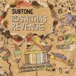 Subtone – Roswitha's Revenge (Cover)