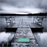 Suden Aika – Laiturilla. Live At Sissola (Cover)