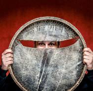 Vom 2. bis 10.8.: Festival Tamburi Mundi in Freiburg