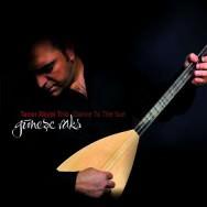 Taner Akyol Trio - Dance To The Sun