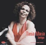 Tania Maria & Eddie Gomez - Tempo