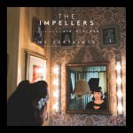 The Impellers – My Certainty (Cover)