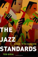 Neues Buch: Jazz Standards