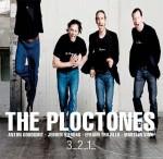 The Ploctones - 3…2…1…