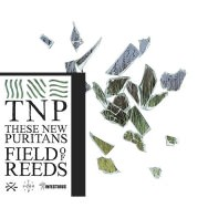 These New Puritans – Field Of Reeds (Cover)
