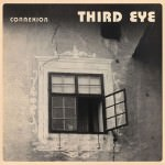 Third Eye – Connexion (Cover)