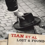 Tian Et Al - Lost & Found