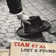 Tian Et Al - Lost & Found