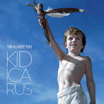 Tim Allhoff Trio – Kid Icarus (Cover)