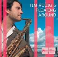 Tim Rodig 5 - Floating Around