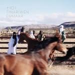 Tinariwen – Emmaar (Cover)