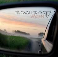 Tingvall Trio - Vägen