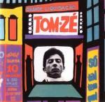 Tom Zé