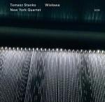 Tomasz Stanko – Wislawa (Cover)