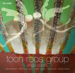 Toon Roos Group - Angel Dance