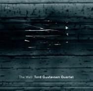 Tord Gustavsen Quartet - The Well