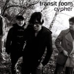 Transit Room – Cypher (Cover)