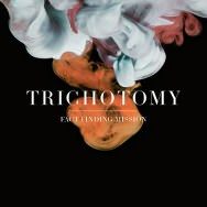 Trichotomy – Fact Finding Mission (Cover)