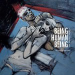 Erik Truffaz & Murcof – Being Human Being (Cover)
