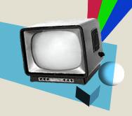 Jazz und Anderes im Fernsehen
