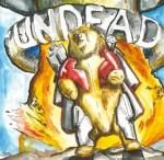 Undead Jazzfest