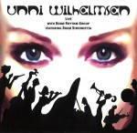 Unni Wilhelmsen - Live (Cover)