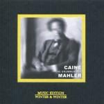 Uri Caine - The Drummer Boy