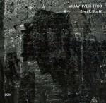 Vijay Iyer Trio – Break Stuff (Cover)