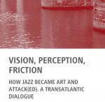 Vision Perception Friction