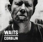 Waits Corbijn