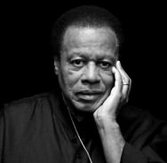 Beim Blue Note Jazz Festival in New York: Wayne Shorter