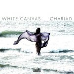 White Canvas – Chariad (Cover)