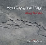 Wolfgang Haffner - Along The Way. The Skip Years