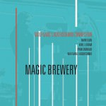 Wolfgang Lackerschmid Connection – Magic Brewery (Cover)
