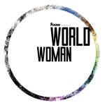Am 30. und 31. Januar in Oslo: World Woman