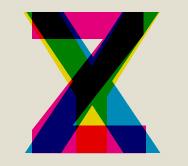 Tourneen X/Y/Z