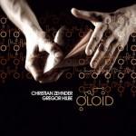 Christian Zehnder & Gregor Hilbe (Cover)