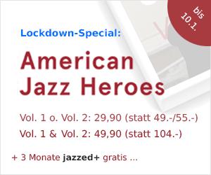 Lockdown-Special